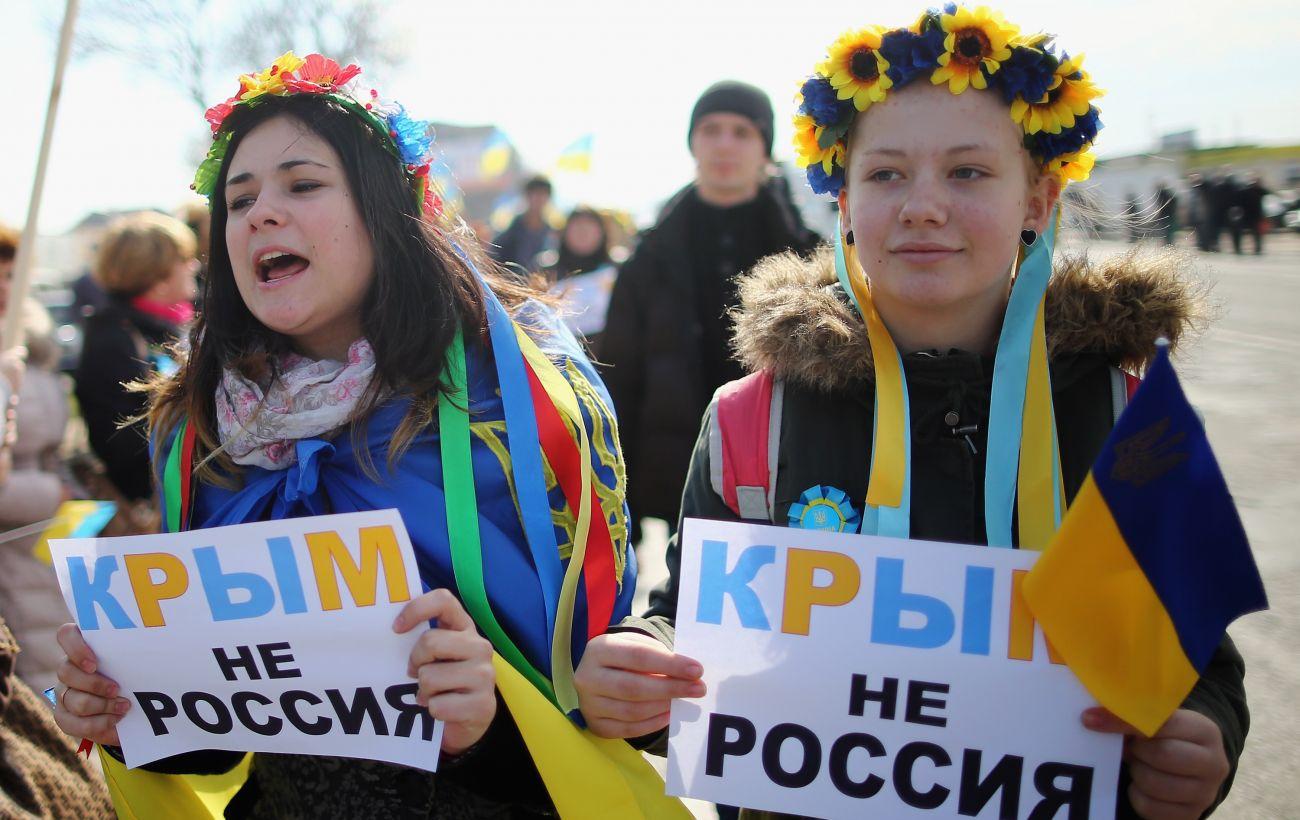 США в ОБСЕ: Россия должна прекратить репрессивную оккупацию Крыма