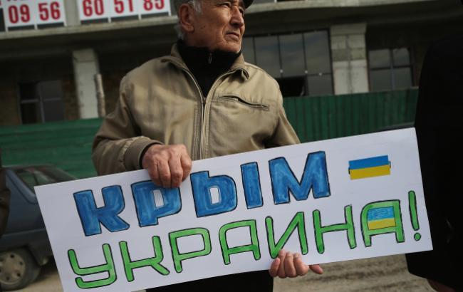 Суд Швейцарії відхилив апеляцію Росії за кримським позовом 12 українських компаній