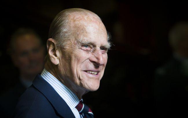 Сегодня Британия прощается с принцом Филиппом: полный порядок церемонии
