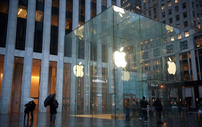 Презентация Apple: все подробности о новых продуктах компании