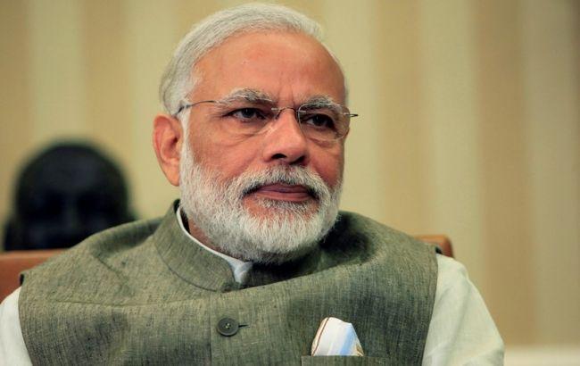 """Премьер Индии пригрозил Пакистану """"решительным ответом"""" на теракт"""