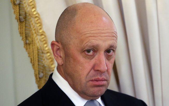 "ФБР оголосило в розшук ""кухаря Путіна"": втручався в американські вибори"