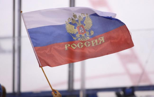 РФ готує провокацію проти України, - розвідка