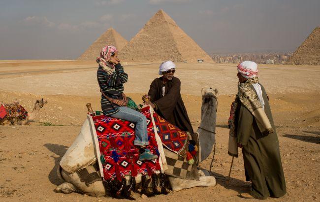 Не только пирамиды и пляжи. В Египте предлагают новый вид туризма