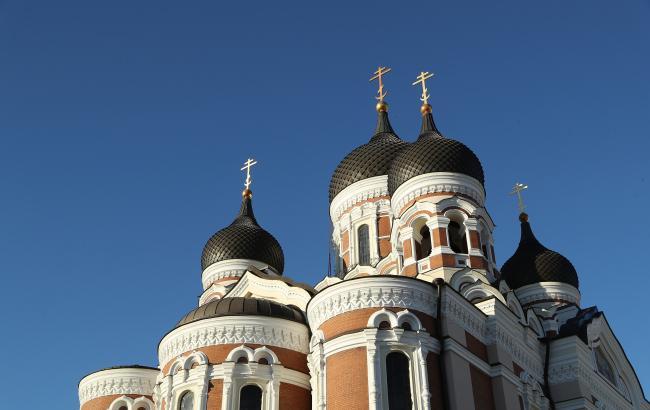 В РПЦ Вселенского патриарха назвали раскольником