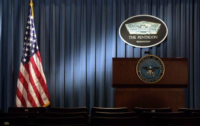 Пентагон знав про підготовку теракту у Кабулі, - Politico