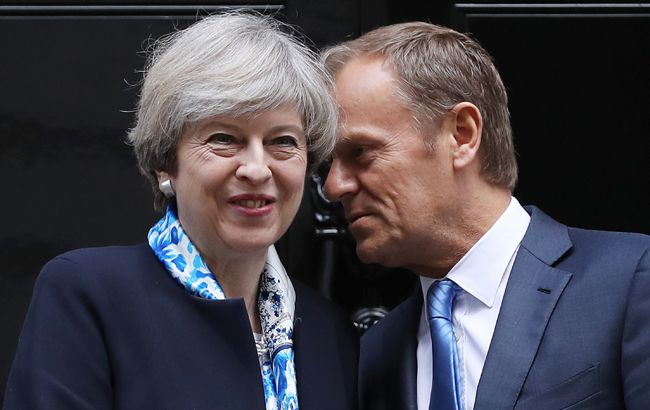 Уходя – уходи: из-за чего может сорваться Brexit