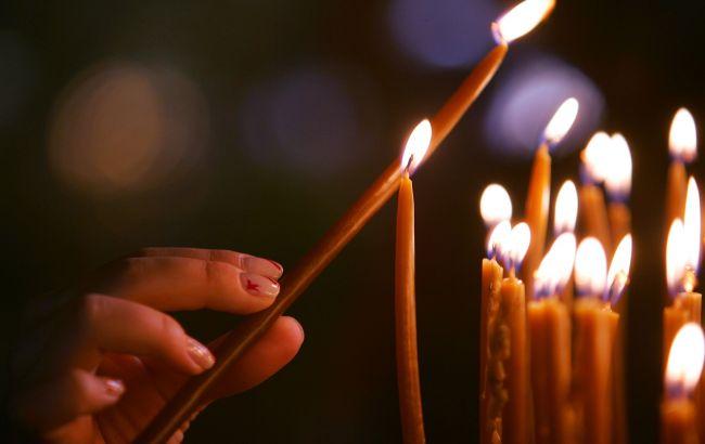 Сретение Господне 15 февраля: самые строгие запреты и традиции этого дня