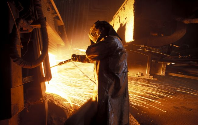 Опора экономики. Как металлургия стала ключевой отраслью в Украине