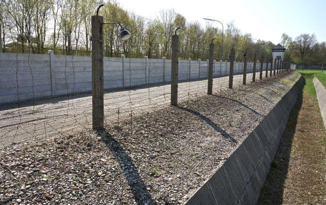 На границе с Данией задержали сбежавшую из суда бывшую работницу концлагеря