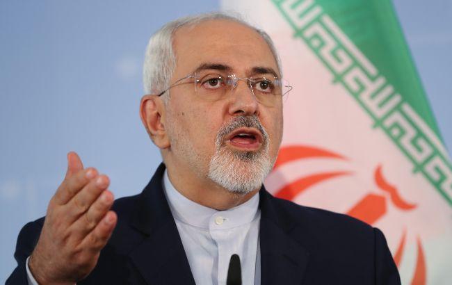 Іран навмисне приховував причину катастрофи МАУ. Є нові докази