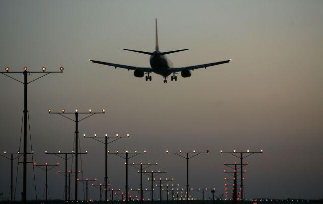 В Австралії задумалися про припинення польотів з Індії