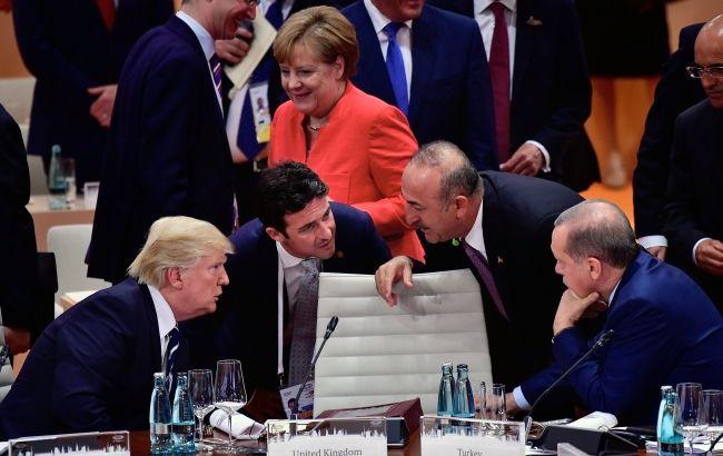 Кризи і вибори: чим жив світ в 2019 році