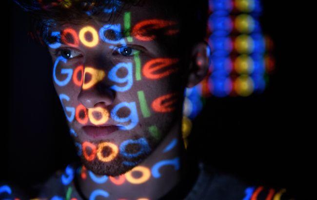 У роботі Google глобальний збій: що відбувається