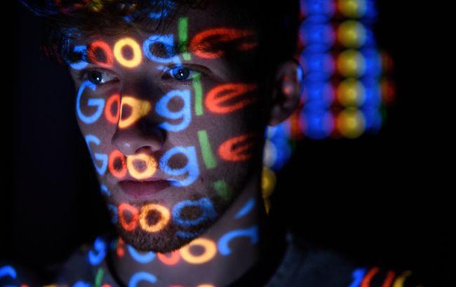 Google заявил, что больше не будет злоупотреблять рекламой