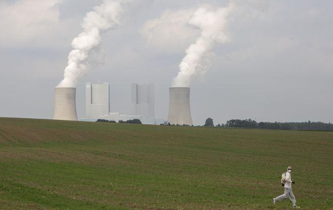 Европейский суд обвинил Францию в несоблюдении чистоты воздуха