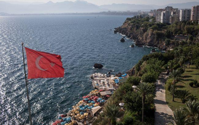 В Турции вакцинированным туристам начали делать скидки в отелях