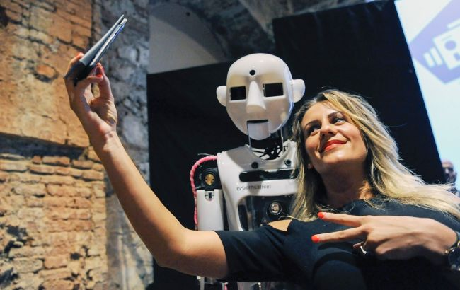 Надежда и кошмар человечества: как роботы завоевывают мир