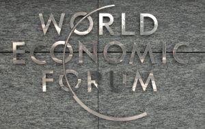 Всемирный экономический форум не состоится в этом году