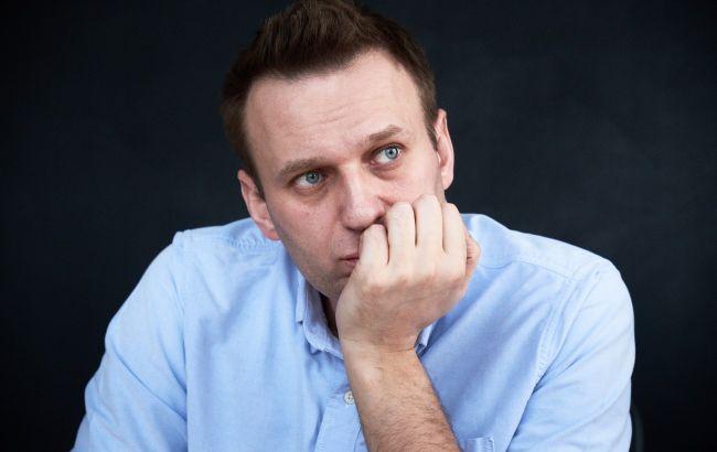 Эстония готова предоставить убежище Навальному, - МИД