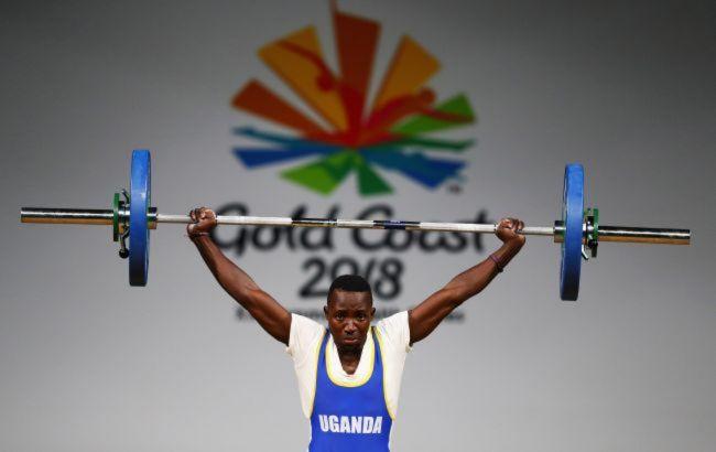 Пропавший без вести атлет из Уганды решил остаться в Японии