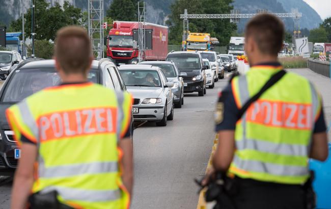 Черногория объявила врозыск экс-агента ЦРУ из-за попытки перелома