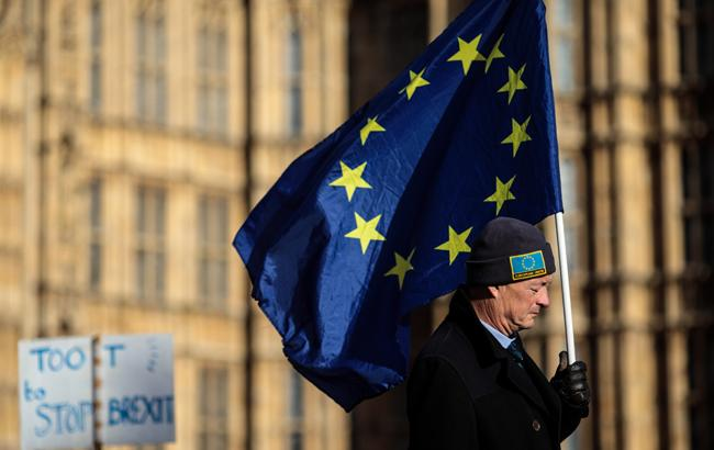 План Brexit: что нужно знать о выходе Великобритании из Евросоюза