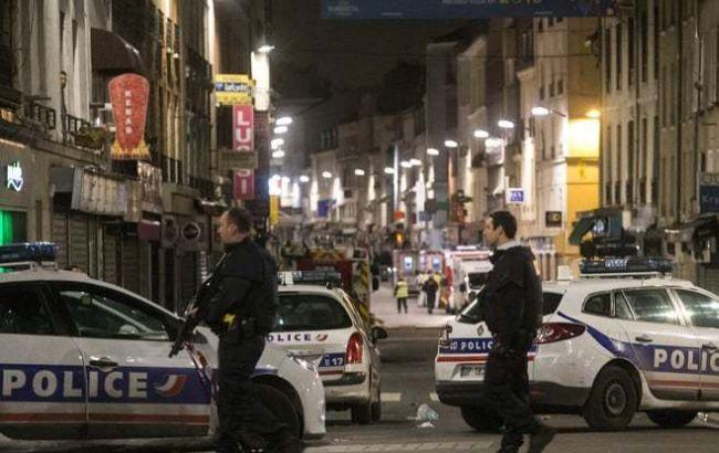 Фото: в результаті нападів ісламістів з 2015 року у Франції загинули понад 230 осіб