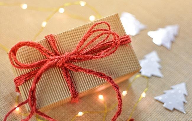 Styler склав для вас список всіляких ідей для подарунків до новорічних  свят 39c27418dbb00