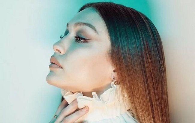 Більше, ніж краса: Джіджі Хадід розповіла, як ставиться до соцмереж, слави і зовнішності