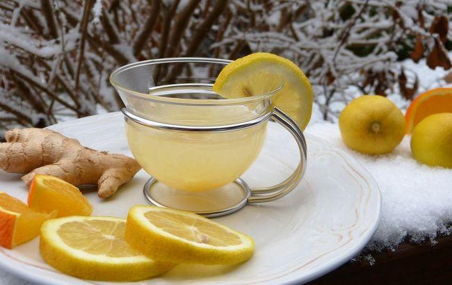 Суперфуди для імунітету: нутриціолог перерахувала продукти, які корисно їсти в сезон холодів