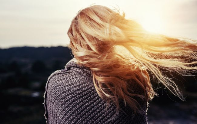 Колір волосся впливає на тривалість життя: вчені шокували заявою