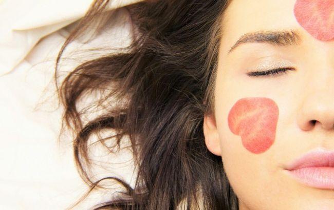 Догляд за шкірою обличчя: як підтримувати красу в домашніх умовах