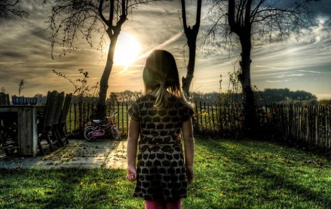 Залишила у лікарні та втекла: під Києвом горе-мати покинула трирічне дитя