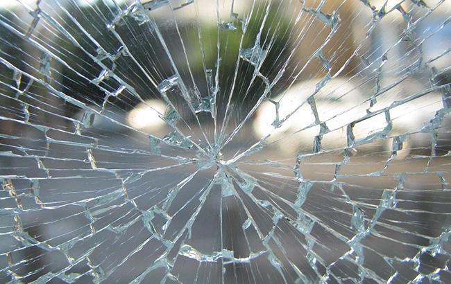 Не дотримувався правил дорожнього руху  у Рівненській області іномарка  збила чоловіка (1.06 13) 898c3eab90c58