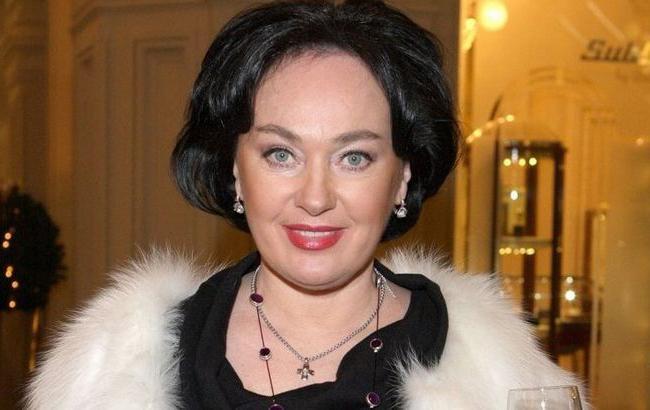 """""""Ще одна безприданниця"""": російська актриса потрапила в """"Миротоворець"""""""