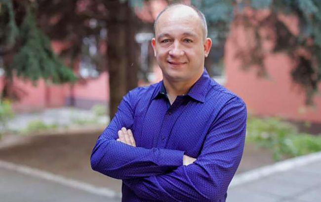 Соратник Краснова балотувався у депутати, перебуваючи під слідством, - активіст