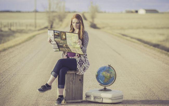 """Знову в """"червоному"""" переліку: де сьогодні безпечно подорожувати туристам"""