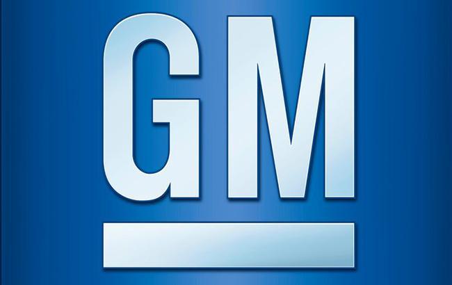 Фото: General Motors начнет тестировать такси на автопилоте (gm.com )