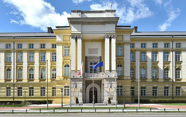 фото: уряд Польщі (pl.wikipedia.org)