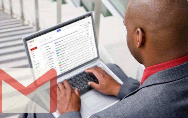 Gmail предупредит о незашифрованной электронной почте