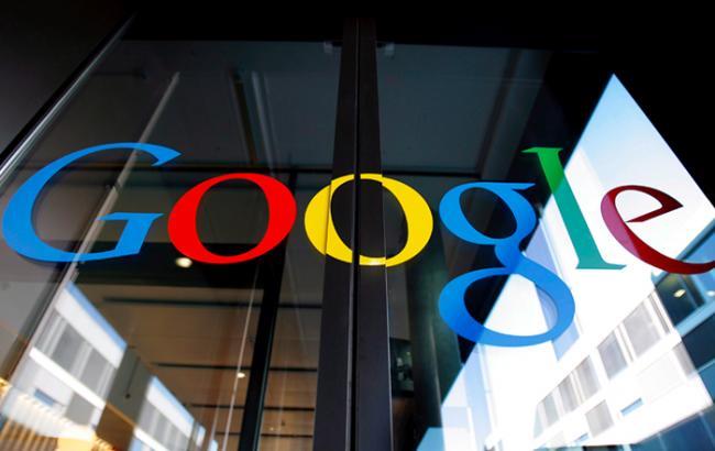 Google изменил алгоритмы поисковой системы для борьбы снежелательной информацией