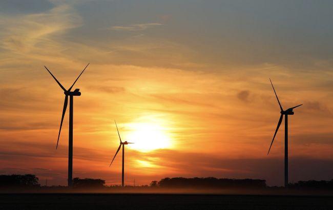 """Go green. Почему будущее за """"зеленой"""" энергетикой?"""