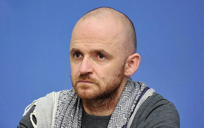 Дисциплинарная комиссия не увидела нарушений в высказываниях замглавы Минздрава Линчевского