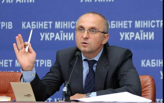 Украинцы могут получить кредиты на энергосбережение на 1 млрд грн, - Госэнергоэффективности