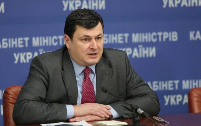 Увольнение Александра Квиташвили - почти решенный вопрос