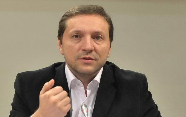 МИП: Концепция информационной безопасности будет принята до конца года