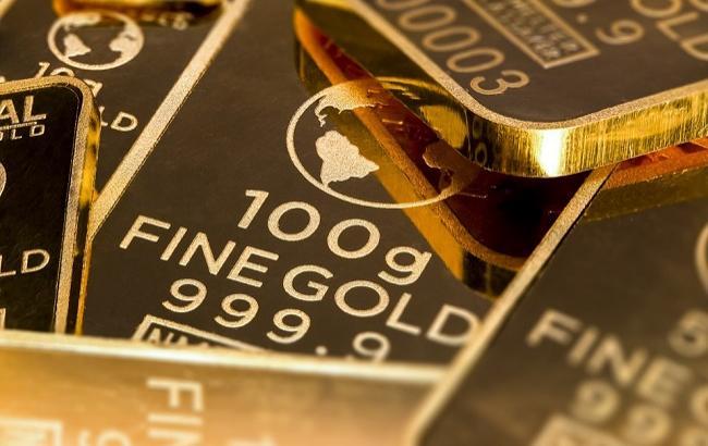 Фото: 14 марта узаконили золотой эквивалент (pixabay.com/hamiltonleen)