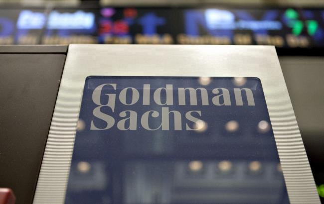 Goldman Sachs не видит фундаментальных оснований для роста цен на нефть