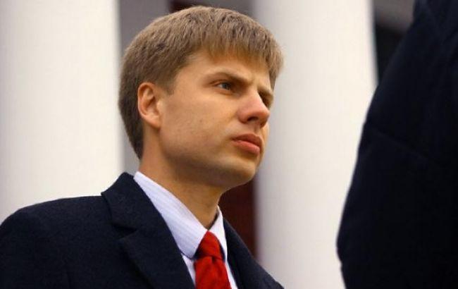 Викрадення Гончаренка: прокуратура відкрила кримінальну справу